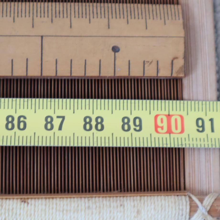 60752986a87fc556e5e9c9fd