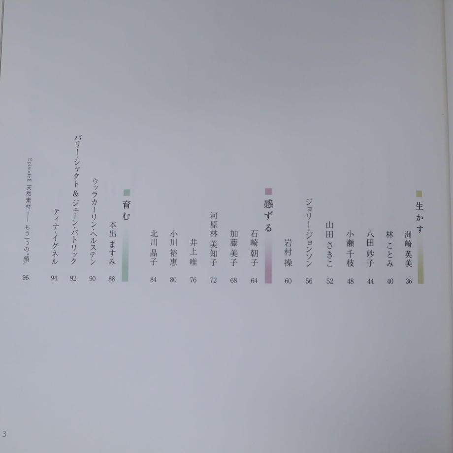 5f7bc7484b08396939340cd1