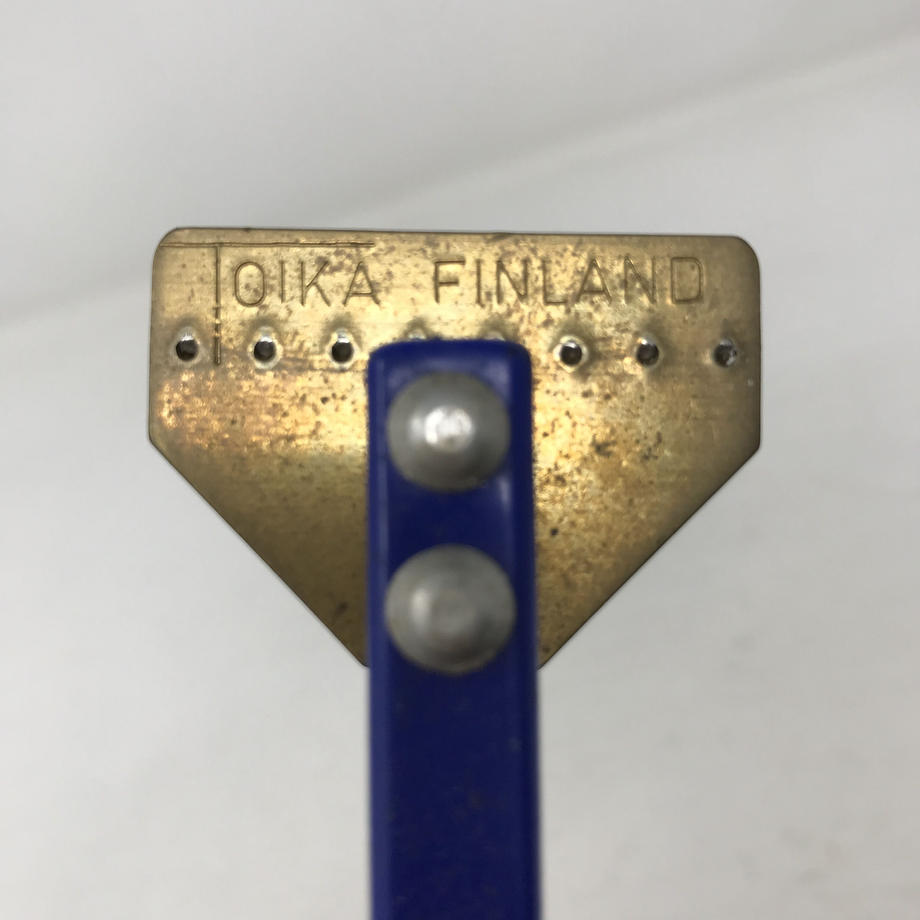 5da81643745e6c3cba2f42c1