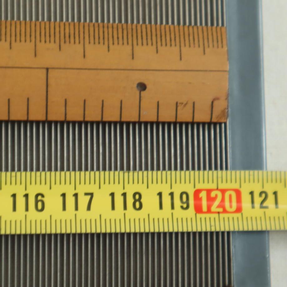 5f97b334ef808550e92f4fb5