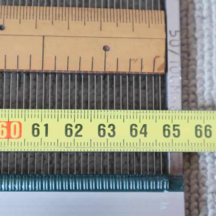 608b6065df62a938a8065b70