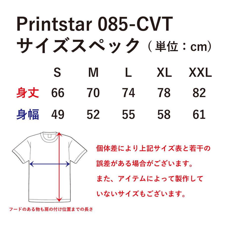 5cc16d360b921161f120e441