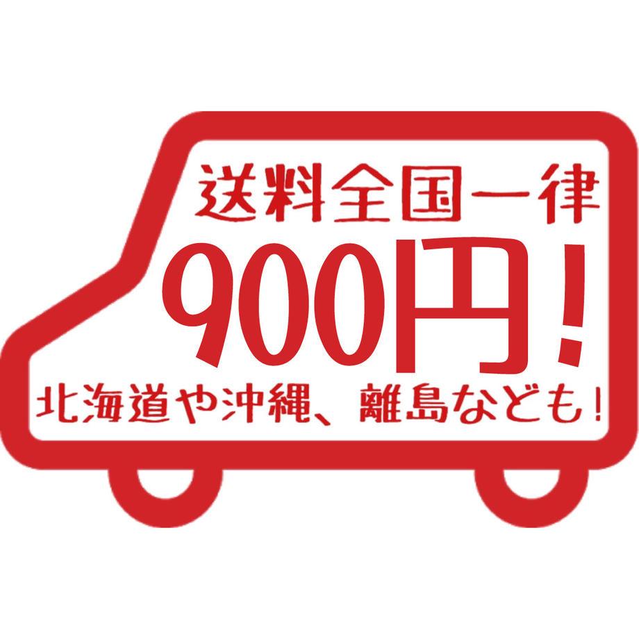 60989ee0df62a97e5fe6a046