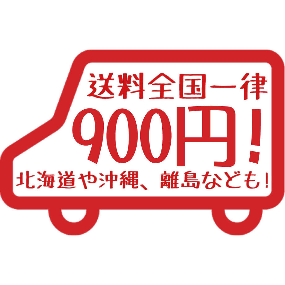 6088c368047a9d7137bea6fc