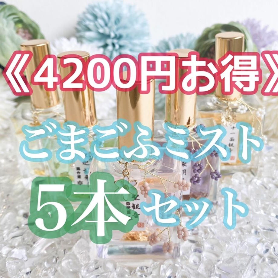 60f6cd3fd3dc89251dfb0766
