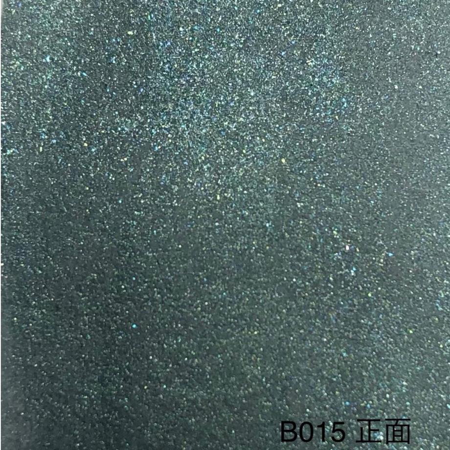 60cc23a659fc796e660bf1bd