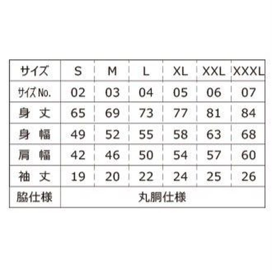 5cc2e64dd211bf54dc9e7d1b