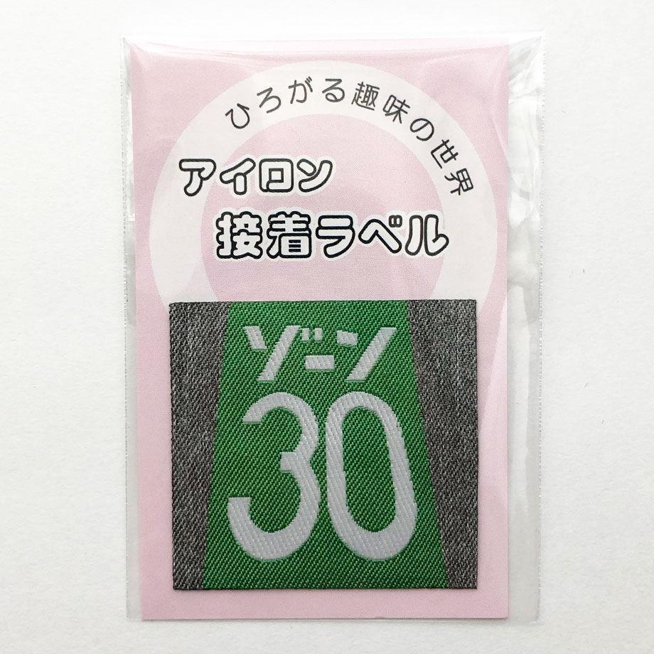 5fe98cf6b00aa32879abf675