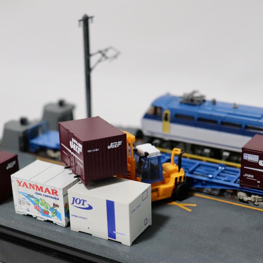 5c7cb590e0c022519c12af3b