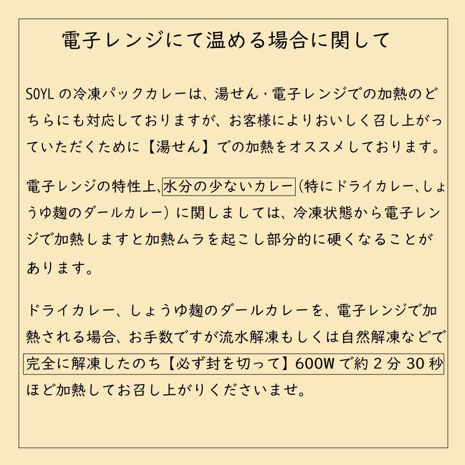 5e83767ce20b042680f8797e