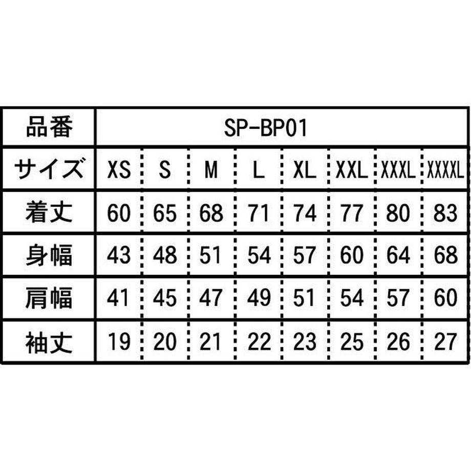 58d88e511f437584c6000add