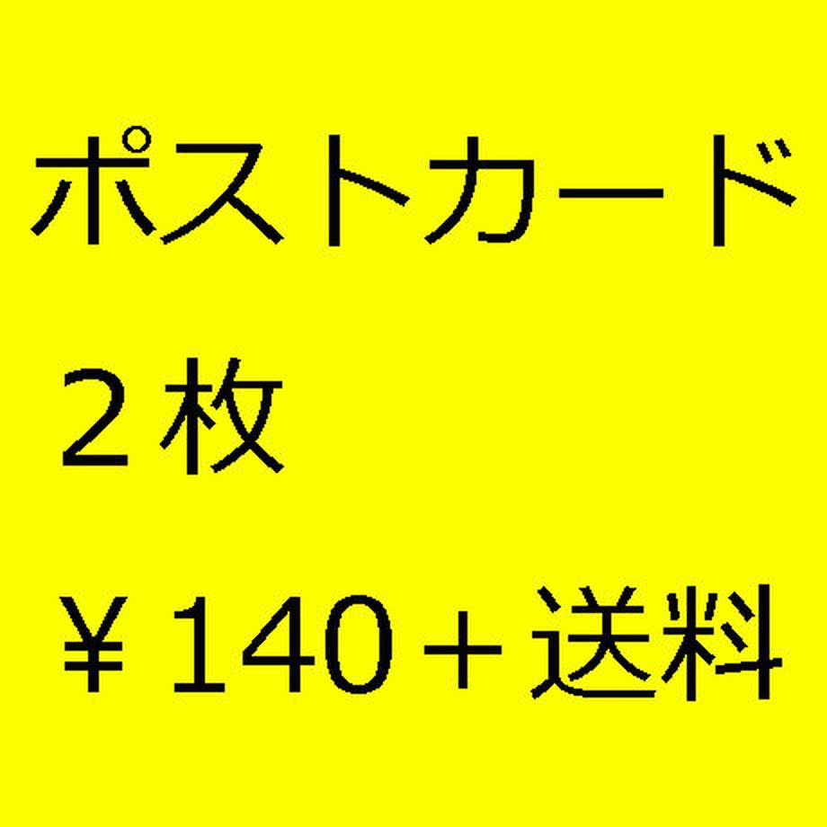 5e1203790cc8de077925ec71