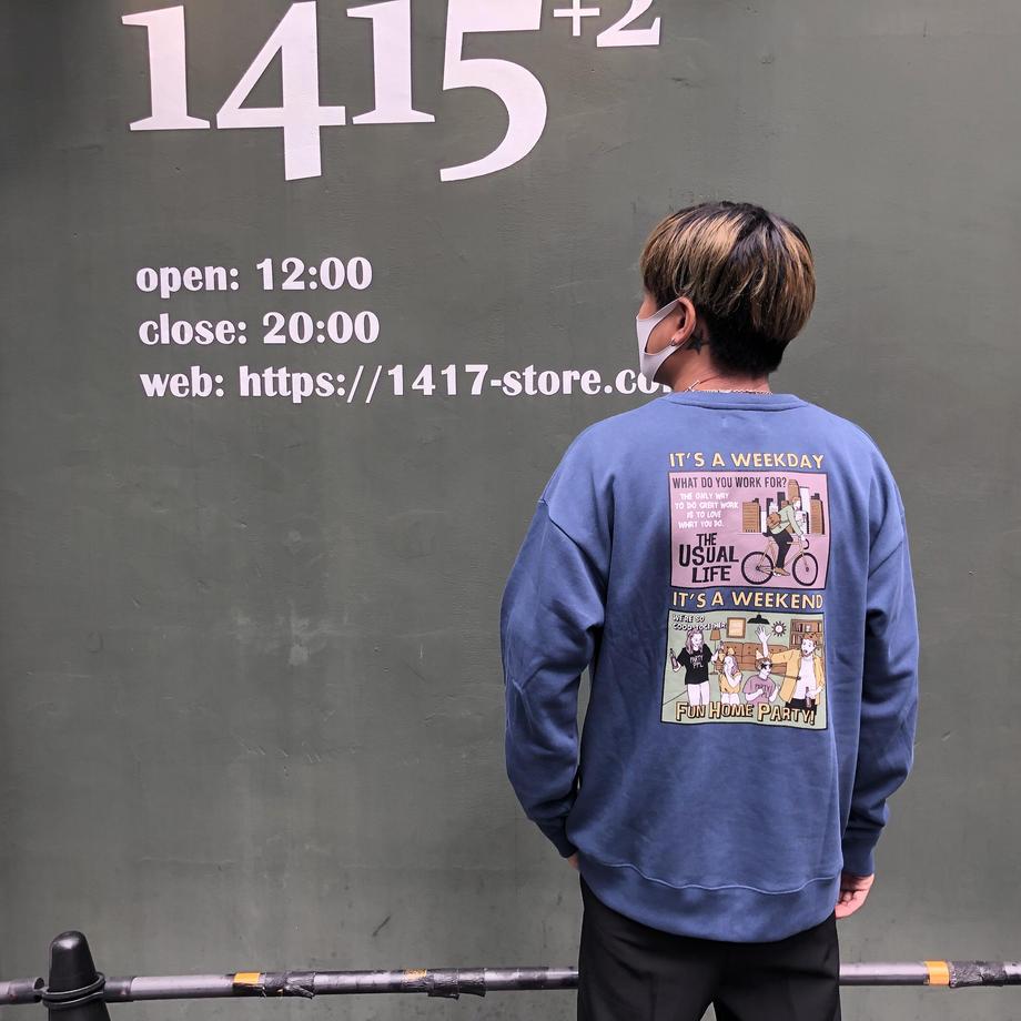 5f754c9b07e16353d94fa14c