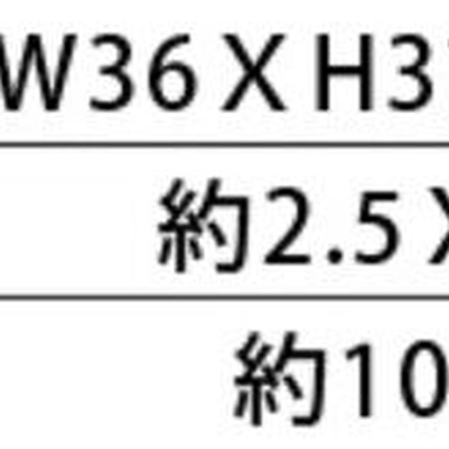 60b07c937c42ee5c277864c4