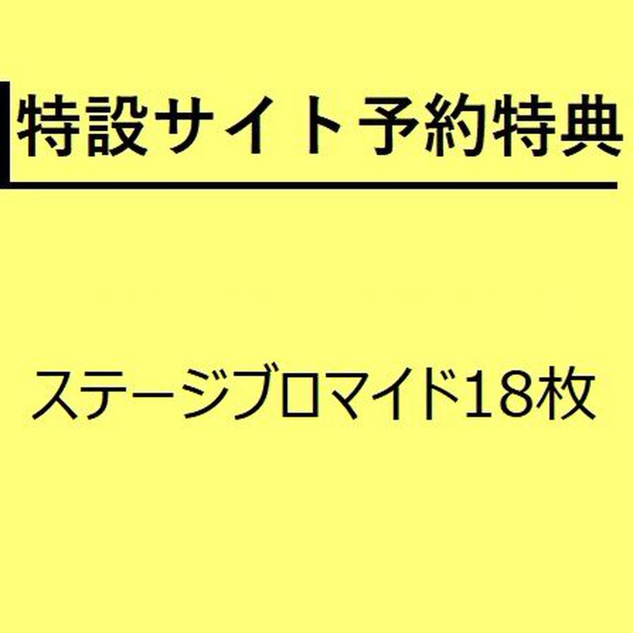 6034e1236e84d5115ad86545