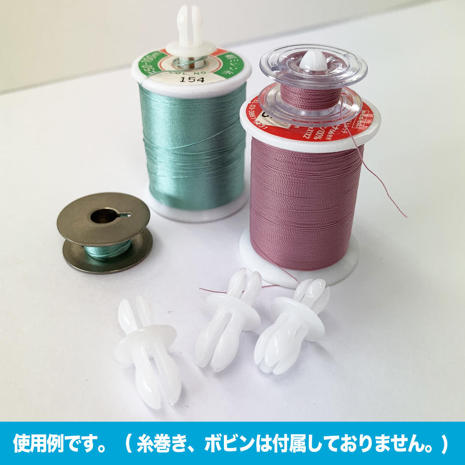 5cd15be4d211bf5a2544313a