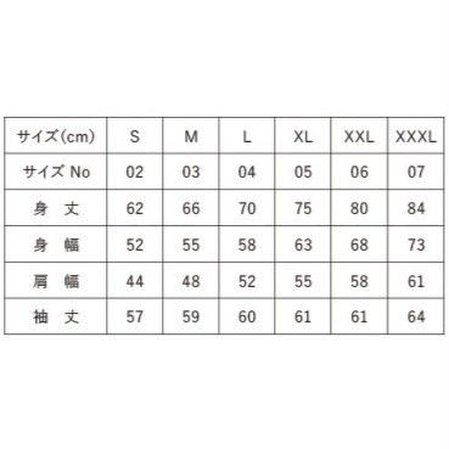 5dba72c2bc45ac01ae2a4df9