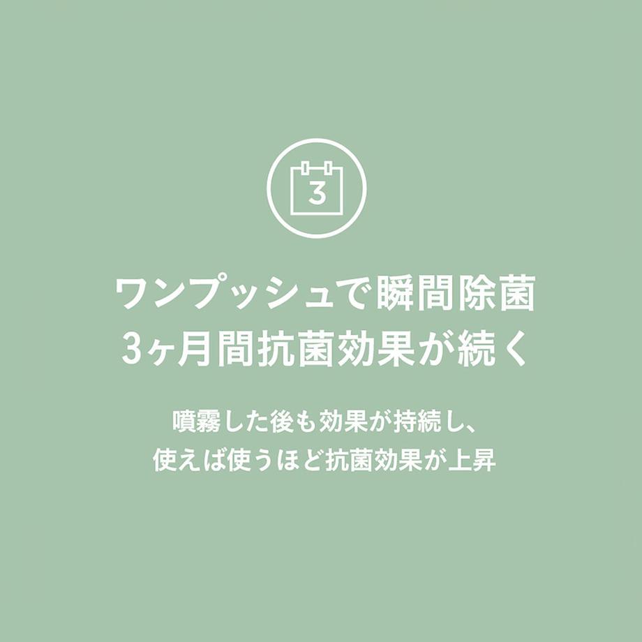 612c649f8696c76f1e69b961