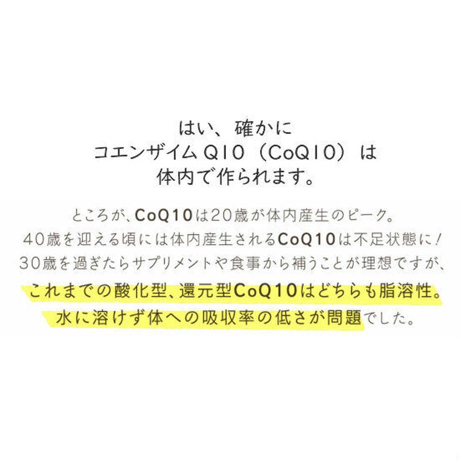 5f6c814d4b083926d709c034