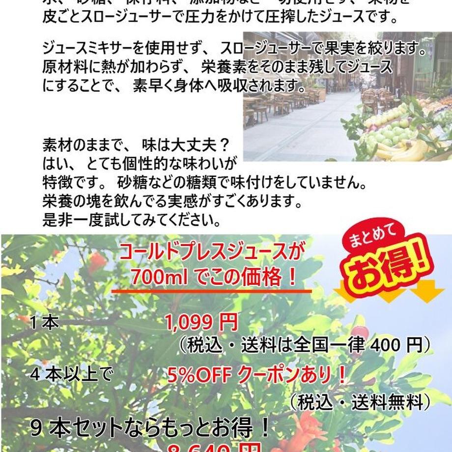 5f741f02fbe5b5433ceae4e0
