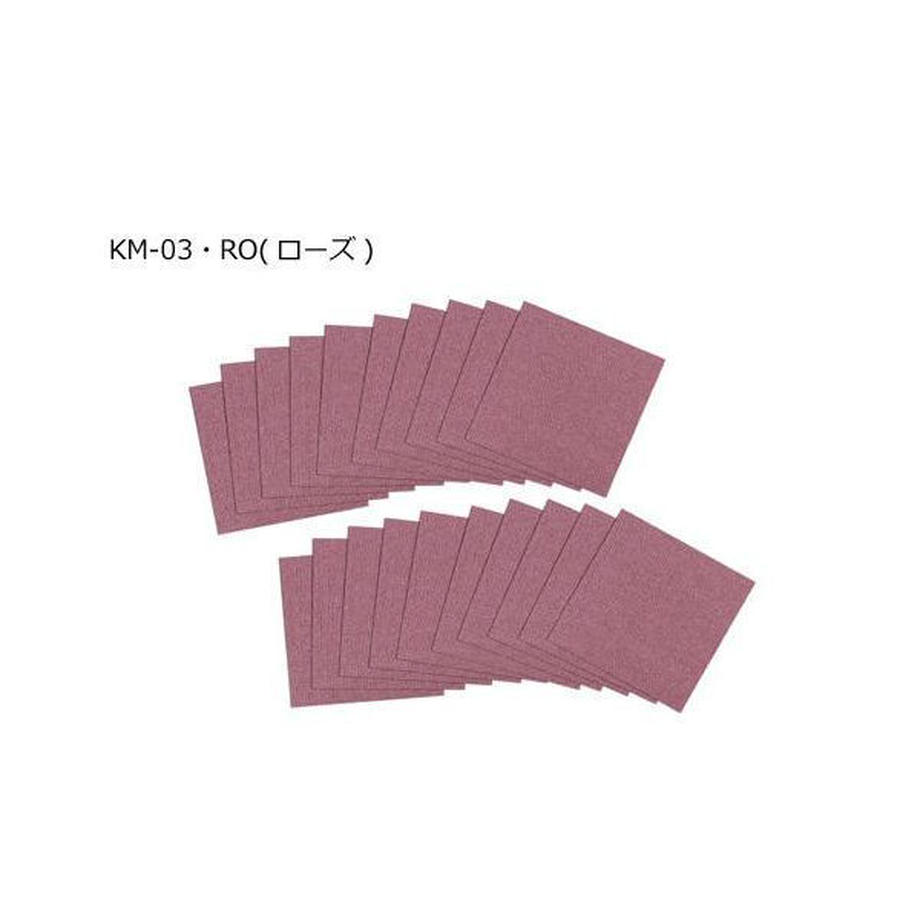 5c6b8f9daee1bb014c52e7ed