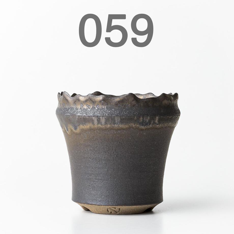 603381e32438606194d8de84