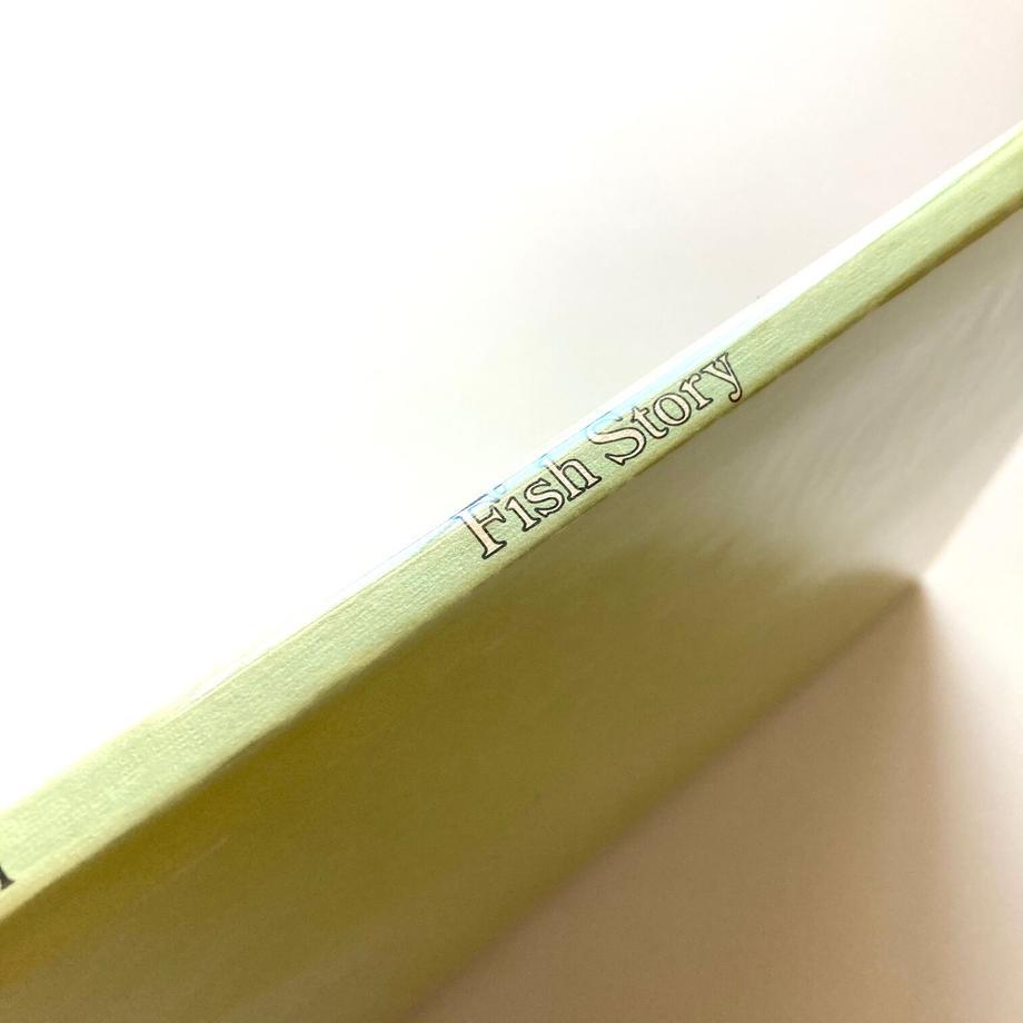 5fc4df77da019c36521a932b