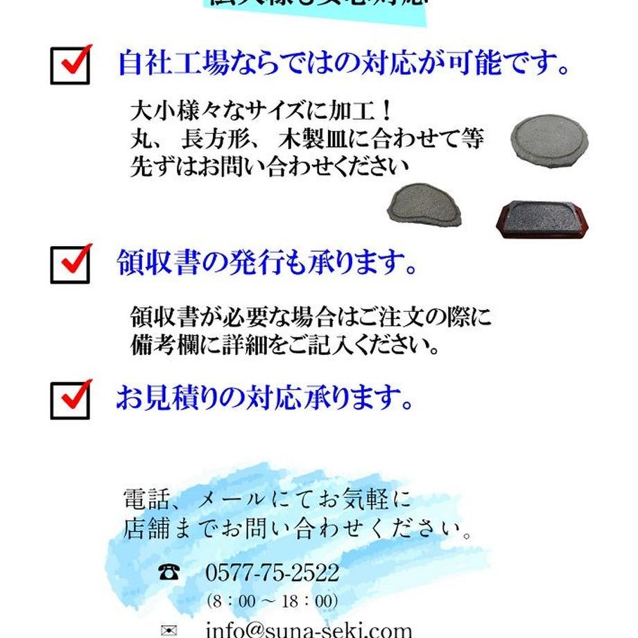 5e450017c78a536958ac19b7