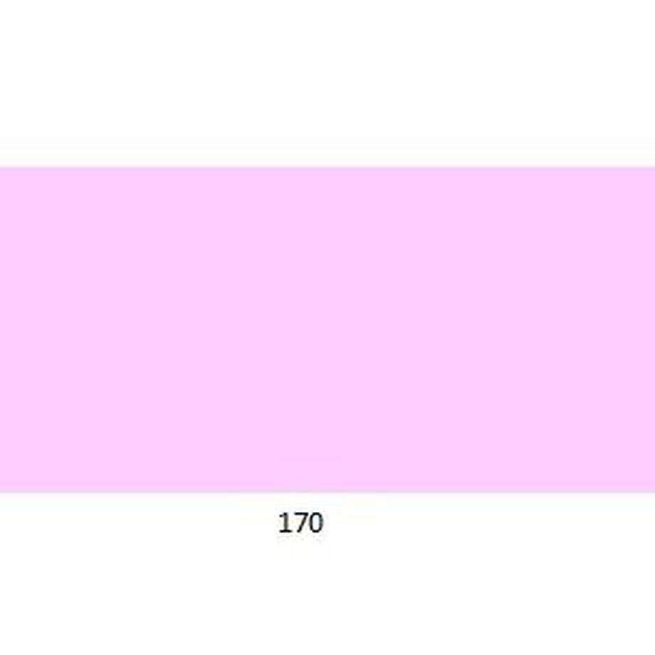 5df6e53bac68df5f1648e6c5
