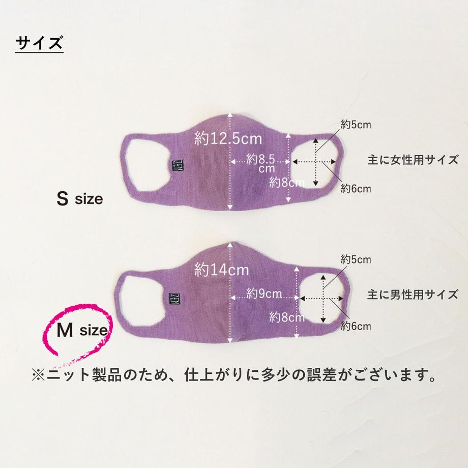 5f8943af8ac3945f74eb4a25