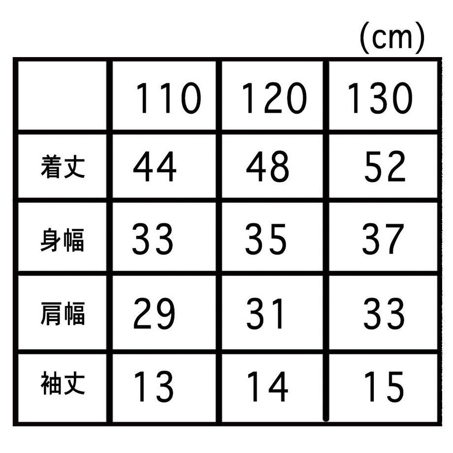 5b3f628ba6e6ee0a53000440