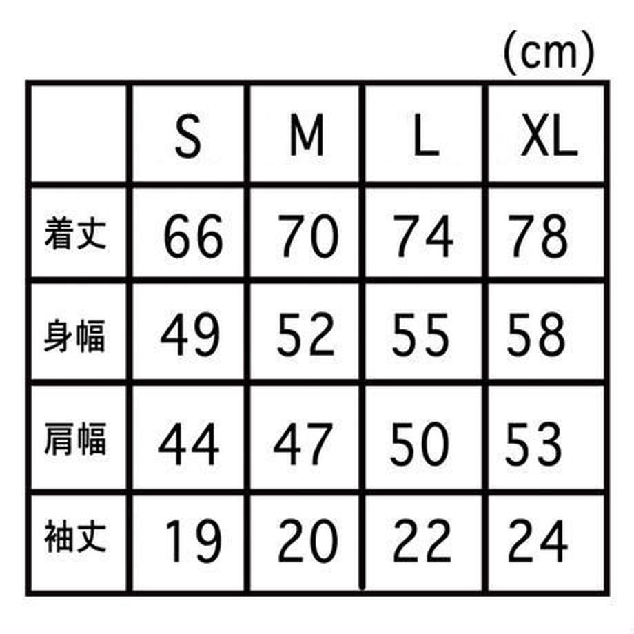 5b3f6d445f78662b3b007edb