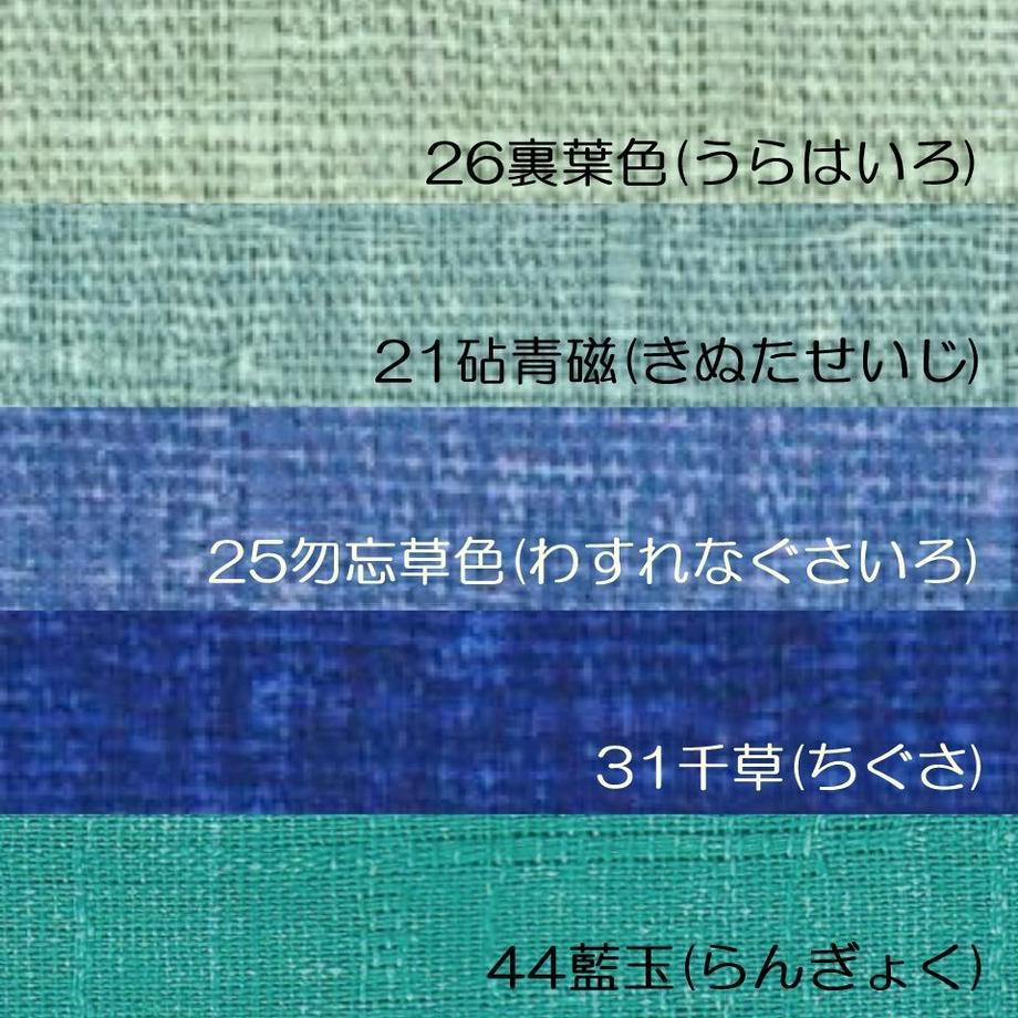 5ecc797d34ef017c30062ddd