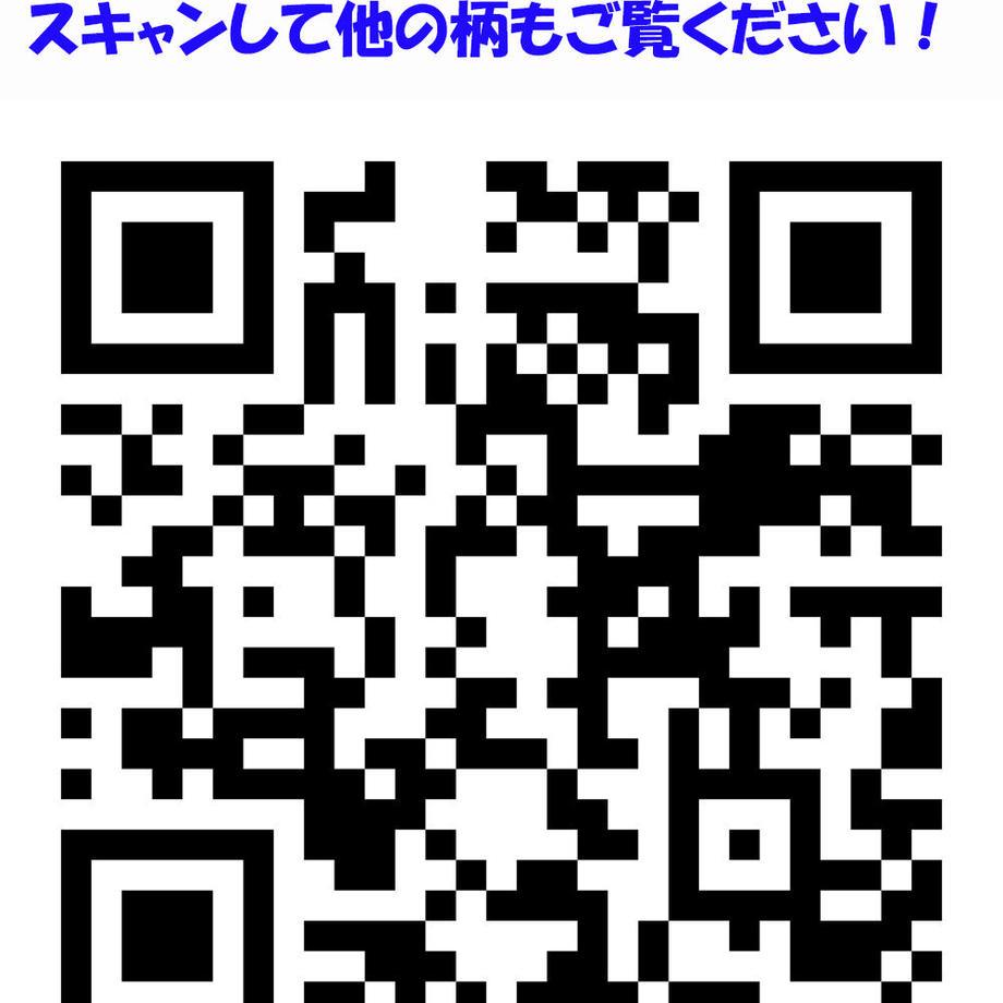 607984c6baeb3a5419ddbd64