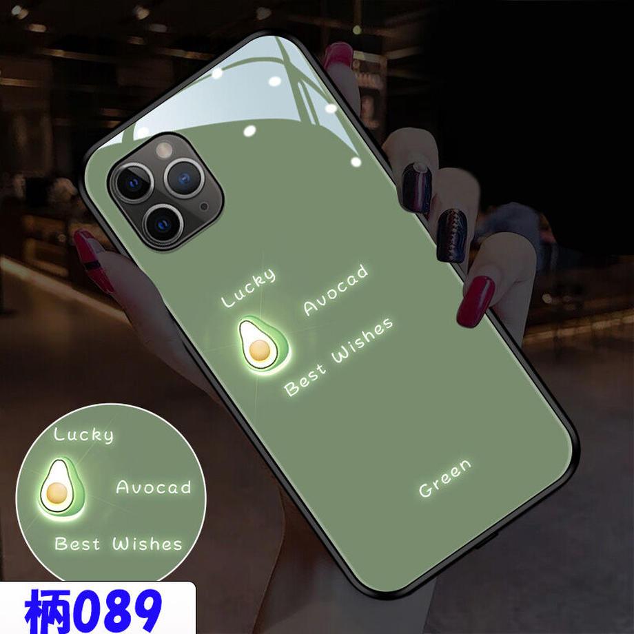 6077fb2ad5e9c92d8293c381