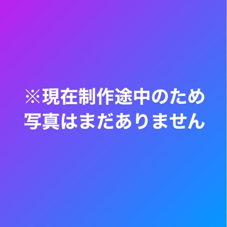 61123af8a92a7807b4f011bb