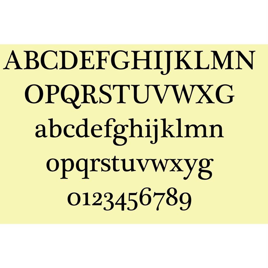 5d63766966d86c57e17237f2