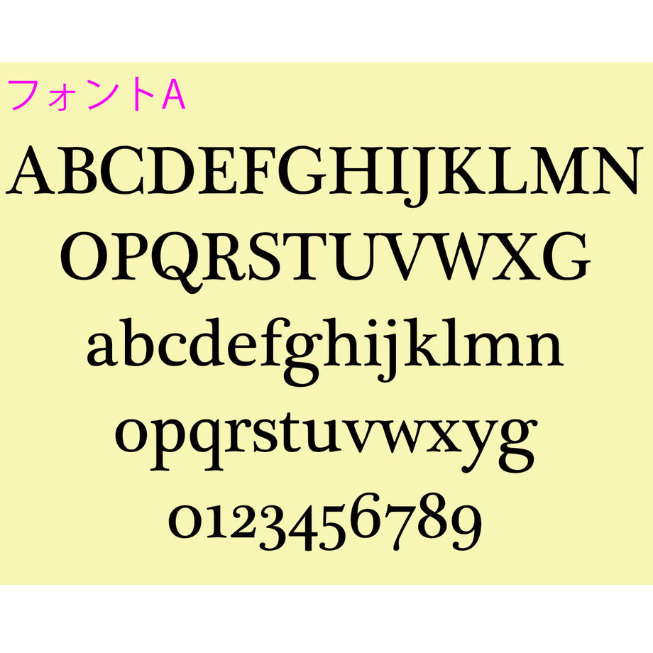 5d5e29f48e69196466500e40