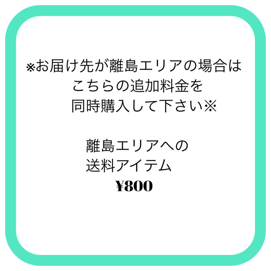 611249602b2d3d0ff43f3805
