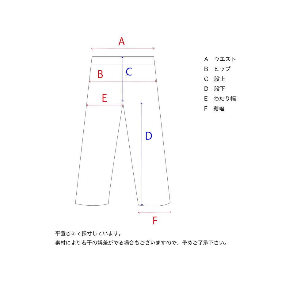 5d63a32ec8084f7641903c83