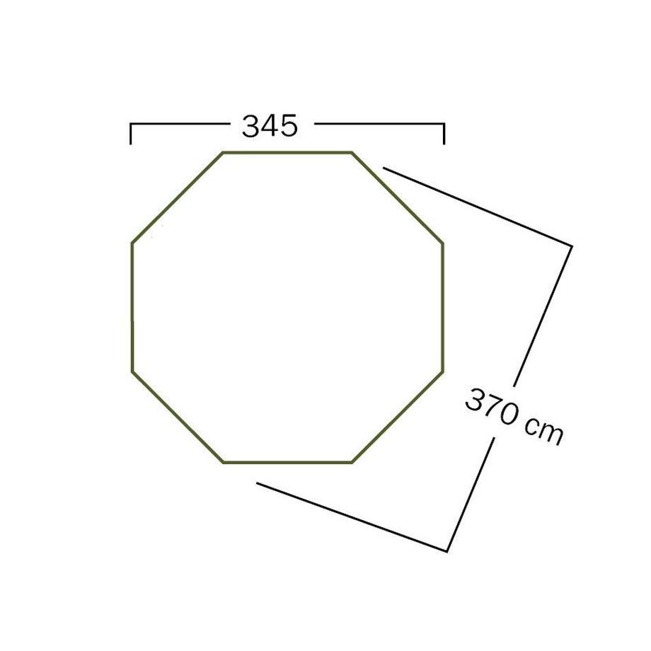 60482a65935fcc4db9b43c3d