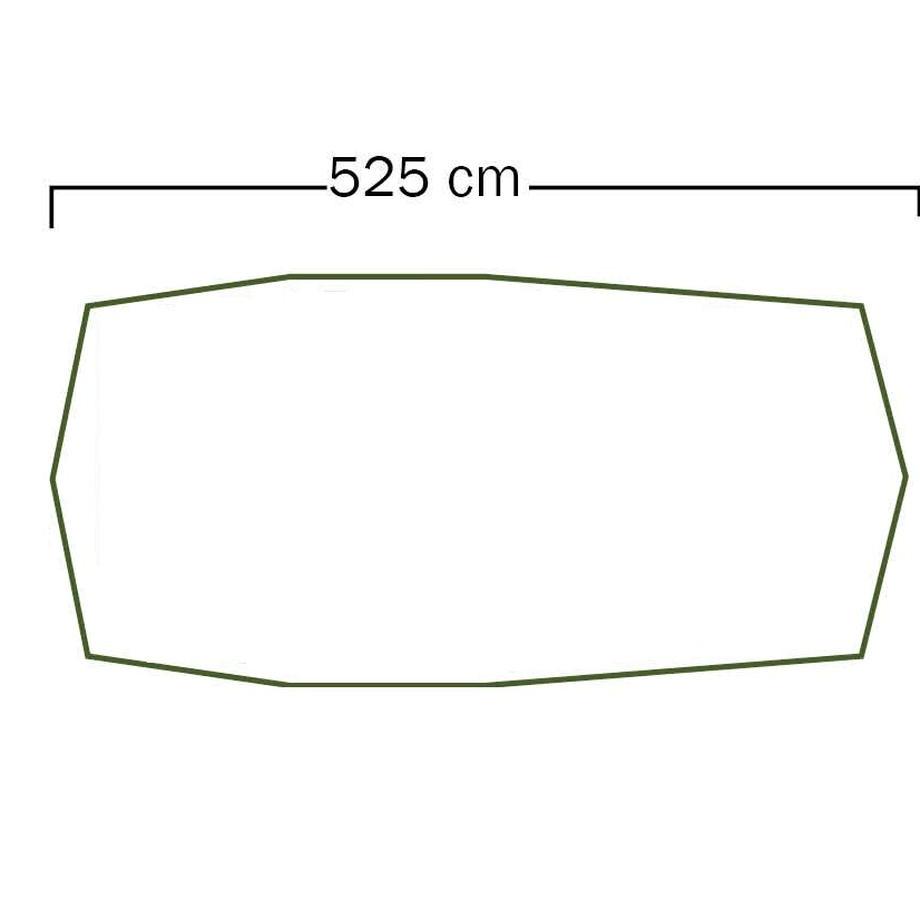 60482a65935fcc4db9b43c43
