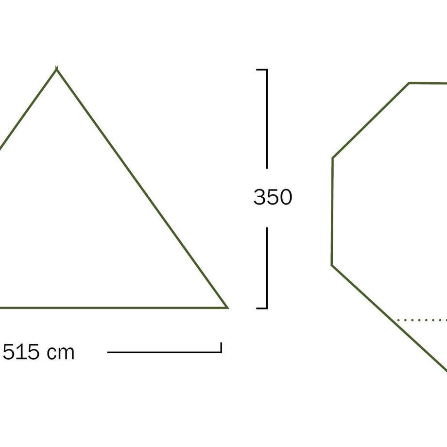6041ed982f7b3b2c4fa719e0