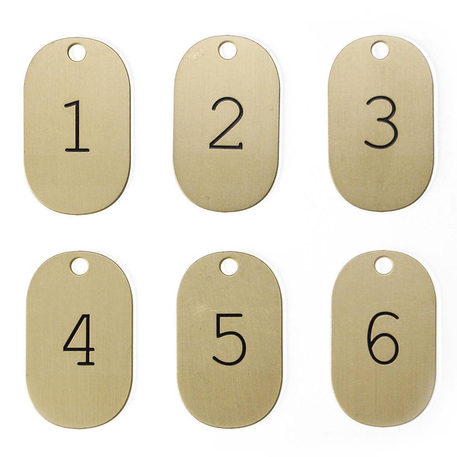 5b810b90ef843f45760002e9