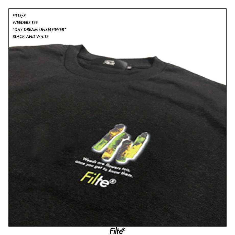60f2556656e0f1204a11aef7