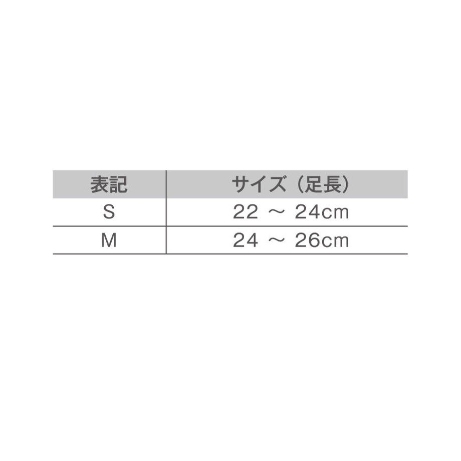 5ec78d3034ef01159ac602a5
