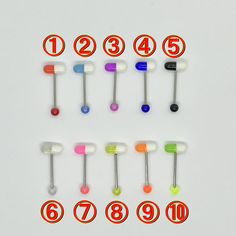 5c7b82aaa9ac4c773c5c9743