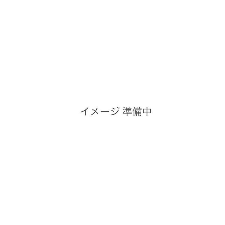 6068d741d5e9c91bd48c5911