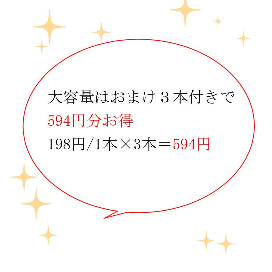 5ef9602da448e13959fb0d85