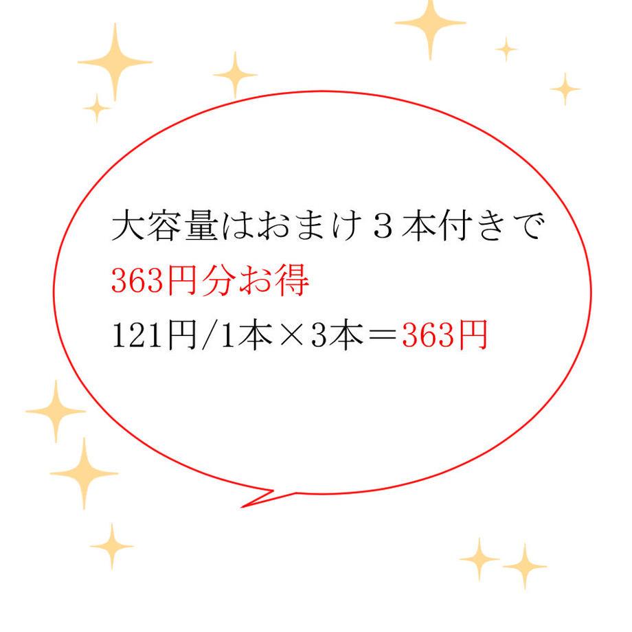 5ef9602ca448e13959fb0d81